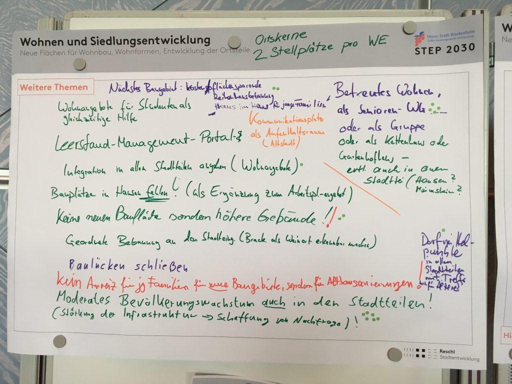brackenheim_stadtentwicklungsplanfortschreibung-workshop2016-07-18_view002