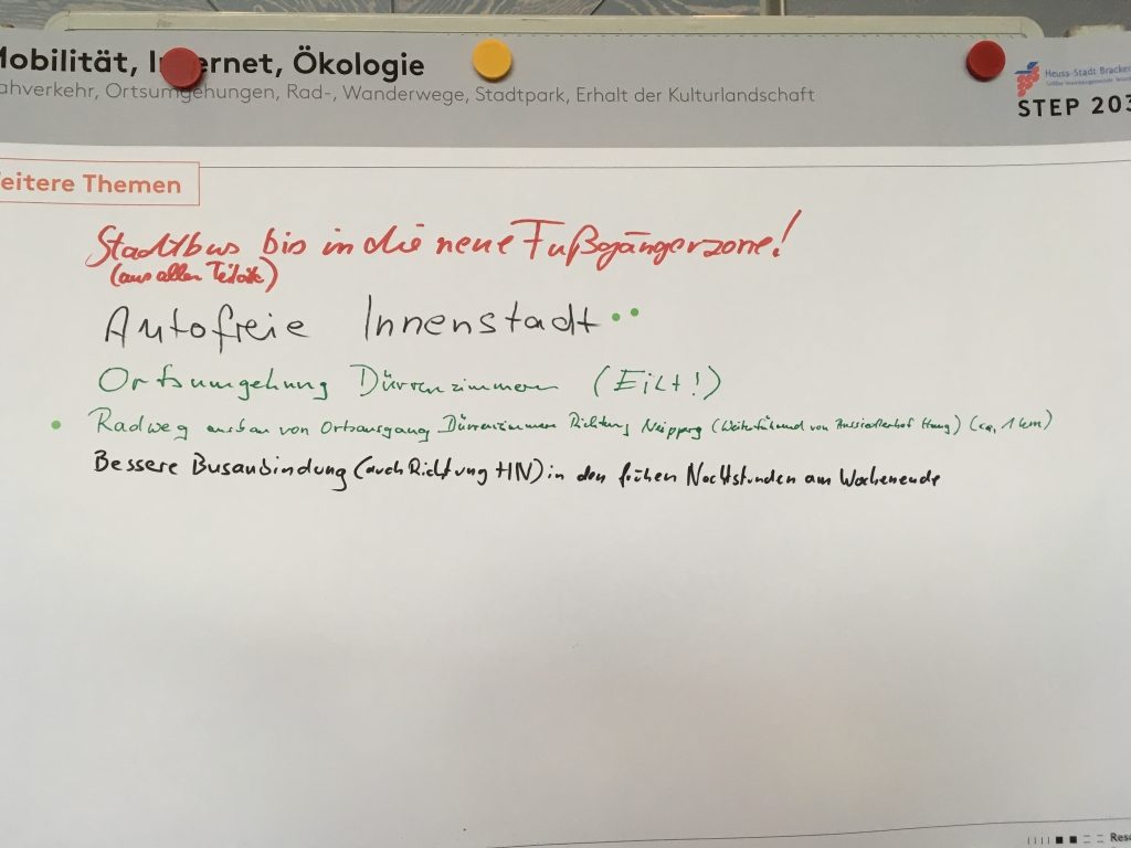 brackenheim_stadtentwicklungsplanfortschreibung-workshop2016-07-18_view005