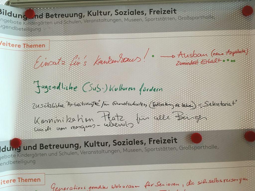 brackenheim_stadtentwicklungsplanfortschreibung-workshop2016-07-18_view008