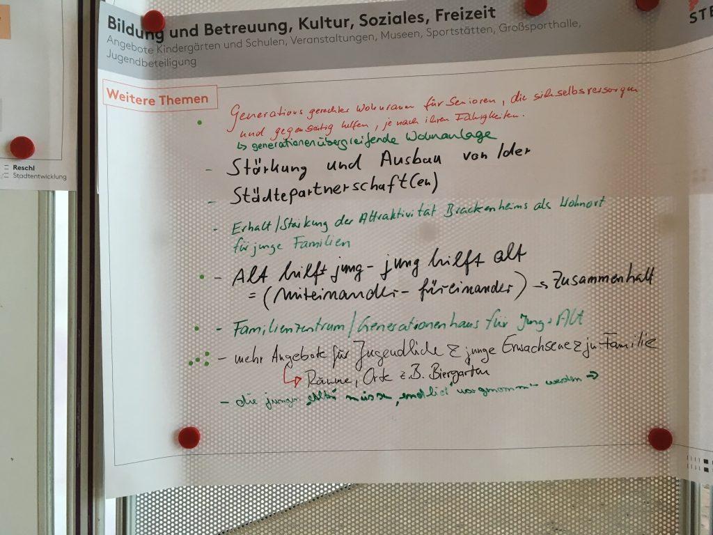 brackenheim_stadtentwicklungsplanfortschreibung-workshop2016-07-18_view009
