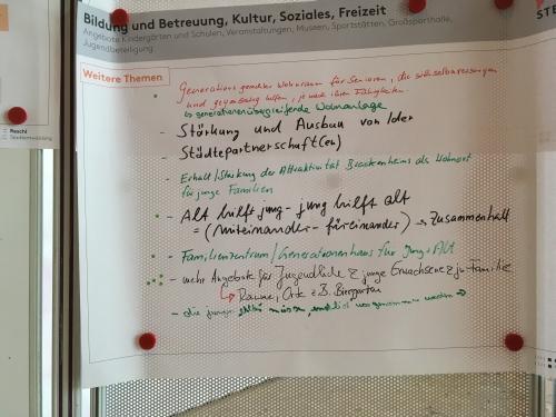 brackenheim_stadtentwicklungsplanfortschreibung-workshop2016-07b009