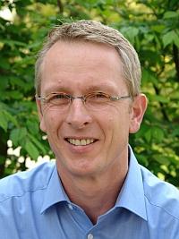 Jörg Neumann | Brackenheim